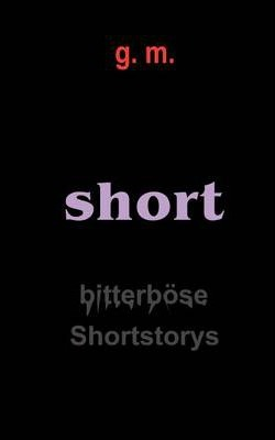 Short Cover Image