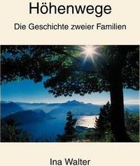 H Henwege Cover Image