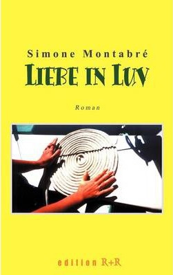 Liebe in Luv Cover Image