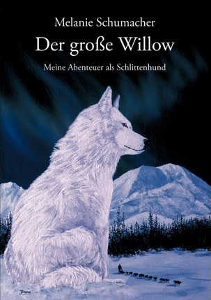 Der grosse Willow Cover Image