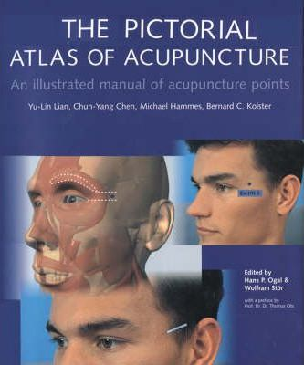 Pictorial atlas of acupuncture free download goathuncaphos wattpad.