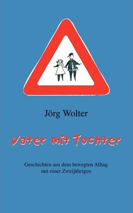 Vater Mit Tochter Cover Image