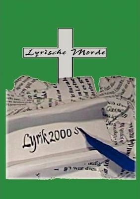 Lyrik 2000 S Cover Image