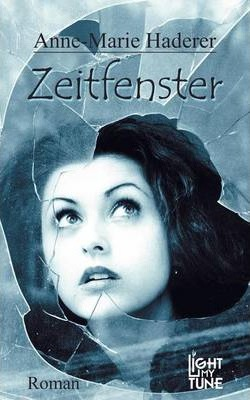 Zeitfenster Cover Image