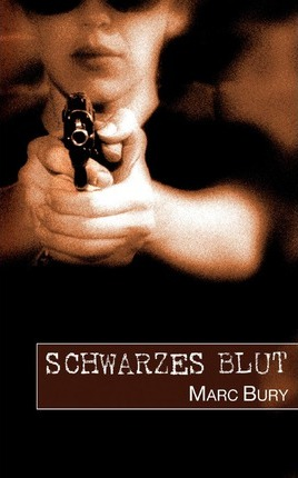 Schwarzes Blut Cover Image