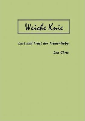 Weiche Knie Cover Image