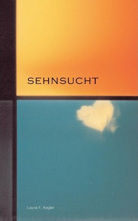 Sehnsucht Cover Image