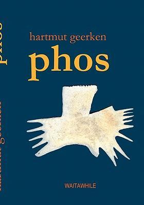 Phos Cover Image