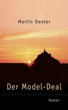 Der Model-Deal Cover Image