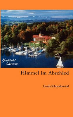 Himmel Im Abschied Cover Image