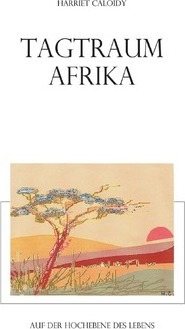 Tagtraum Afrika Cover Image