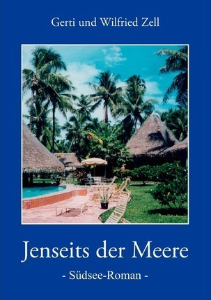 Jenseits Der Meere Cover Image