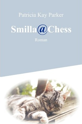 Smilla@chess Cover Image