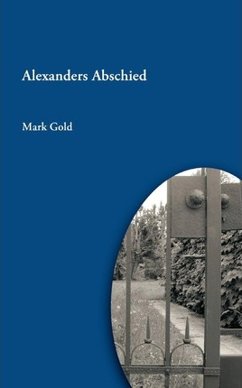 Alexanders Abschied Cover Image
