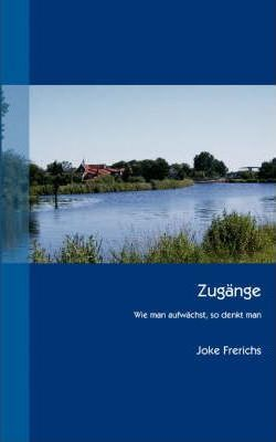 Zugange Cover Image