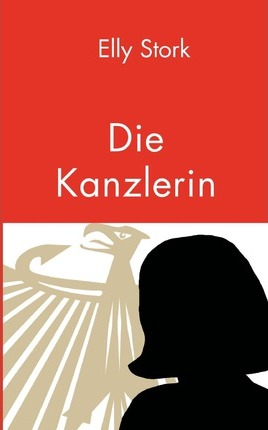 Die Kanzlerin Cover Image