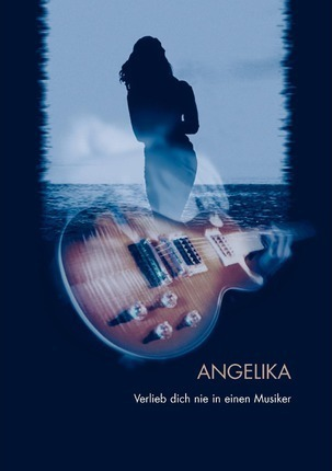 Angelika Cover Image