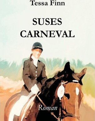 Suses Carneval Cover Image