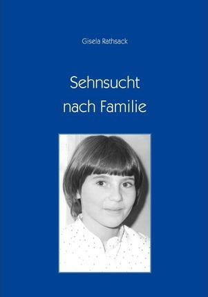 Sehnsucht nach Familie Cover Image