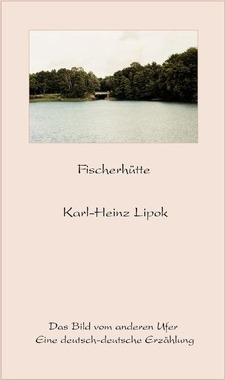 Fischerhtte Cover Image