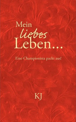 Mein Liebes Leben... Cover Image