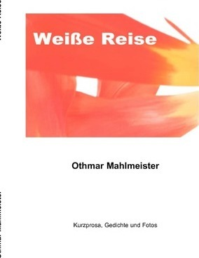 Weisse Reise Cover Image