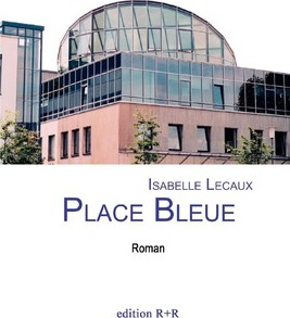 Place Bleue Cover Image