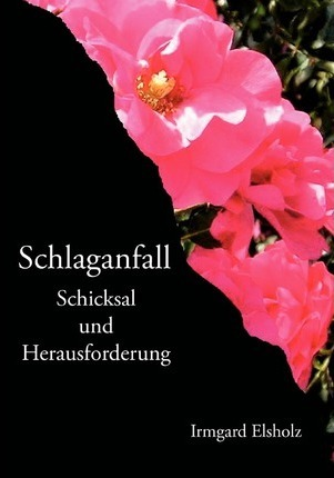 Schlaganfall Cover Image