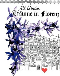 Traume in Florenz Cover Image