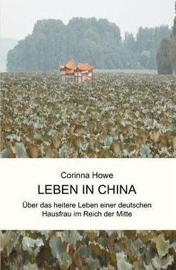 Leben in China Cover Image