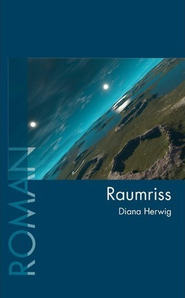 Raumriss Cover Image
