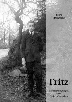 Fritz Cover Image