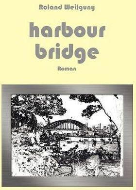 Harbour Bridge Cover Image
