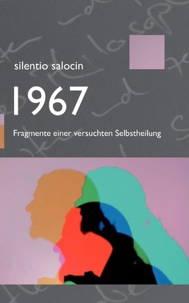 1967 Cover Image