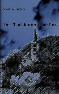 Der Tod kommt barfuss Cover Image