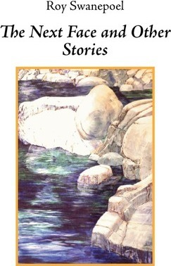 The Next Face and Other Stories Cover Image