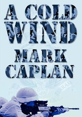 A Cold Wind Cover Image