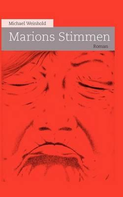 Marions Stimmen Cover Image