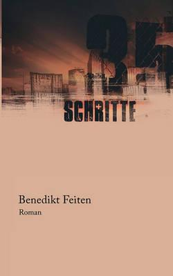 35 Schritte Cover Image