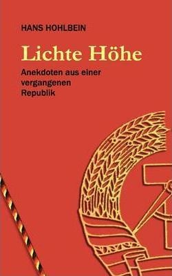 Lichte Hoehe Cover Image
