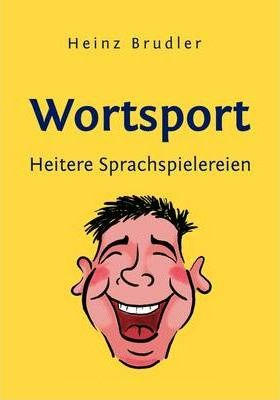 Wortsport Cover Image