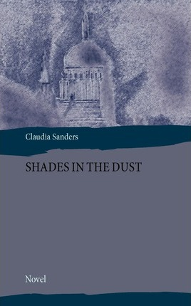 Shades in the Dust Cover Image