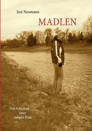 Madlen Cover Image