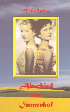 Abschied Vom Immenhof Cover Image