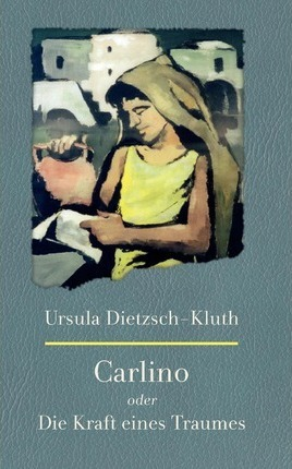 Carlino Cover Image