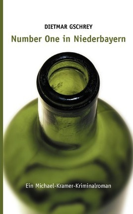 Number One in Niederbayern Cover Image