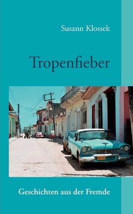 Tropenfieber Cover Image