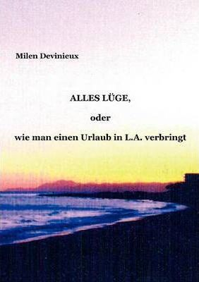 Alles L GE Cover Image