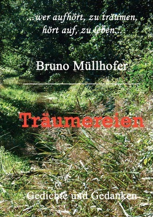 Traumereien Cover Image
