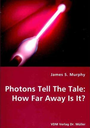 Photons Tell the Tale: How Far Away Is It?